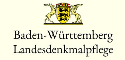 F rderverein keltischer f rstensitz ipf der f rderverein - Mobel rau kirchheim ...